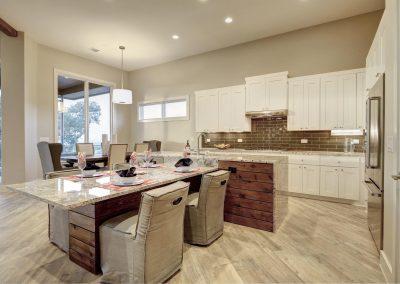 116-nattie-woods-large-018-25-family-kitchen-dining-008-1500x1000-72dpi