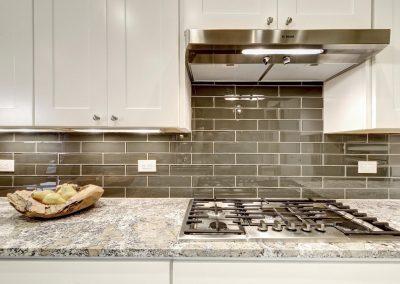 116-nattie-woods-large-026-5-family-kitchen-dining-016-1500x1000-72dpi