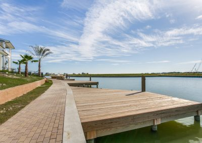 121-reserve-ln-rockport-tx-high-res-17