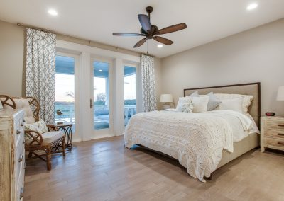 123-reserve-ln-rockport-tx-high-res-11