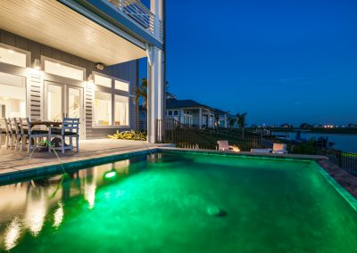 123-reserve-ln-rockport-tx-high-res-18