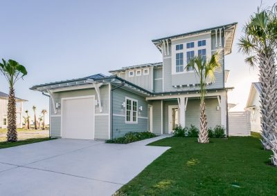 125-reserve-ln-rockport-tx-high-res-1