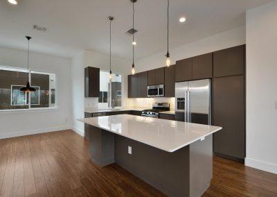 1801-e-2nd-st-large-016-unit-1-kitchen-and-breakfast-1500x995-72dpi
