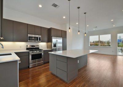 1801-e-2nd-st-large-018-unit-1-kitchen-and-breakfast-1500x995-72dpi