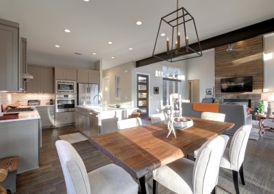 213-grove-court-large-024-13-family-kitchen-dining-017-1500x999-72dpi