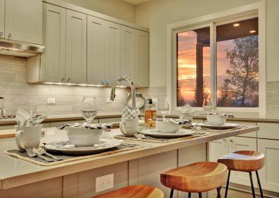 300-hi-cir-n-large-029-56-kitchen-and-breakfast-173-1493x1000-72dpi