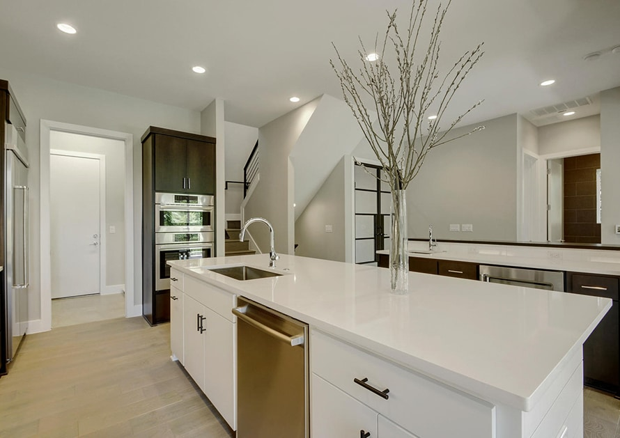 901 Bouldin Ave-large-012-24-Kitchen and Breakfast 027-1500x994-72dpi