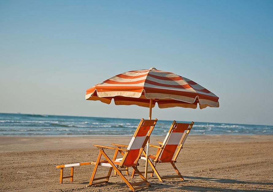 CinnShore-beach