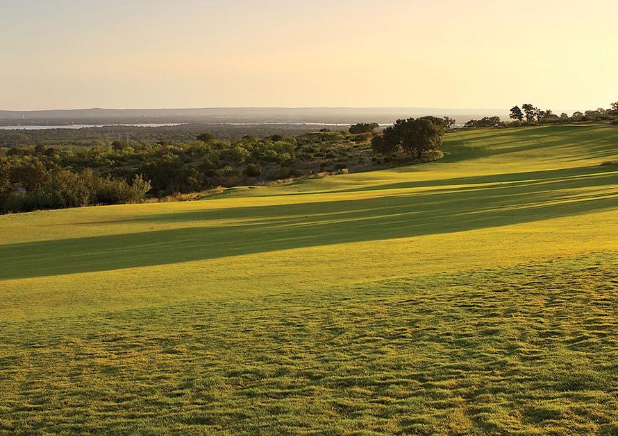 the-hero-Horseshoe-Bay-Golf
