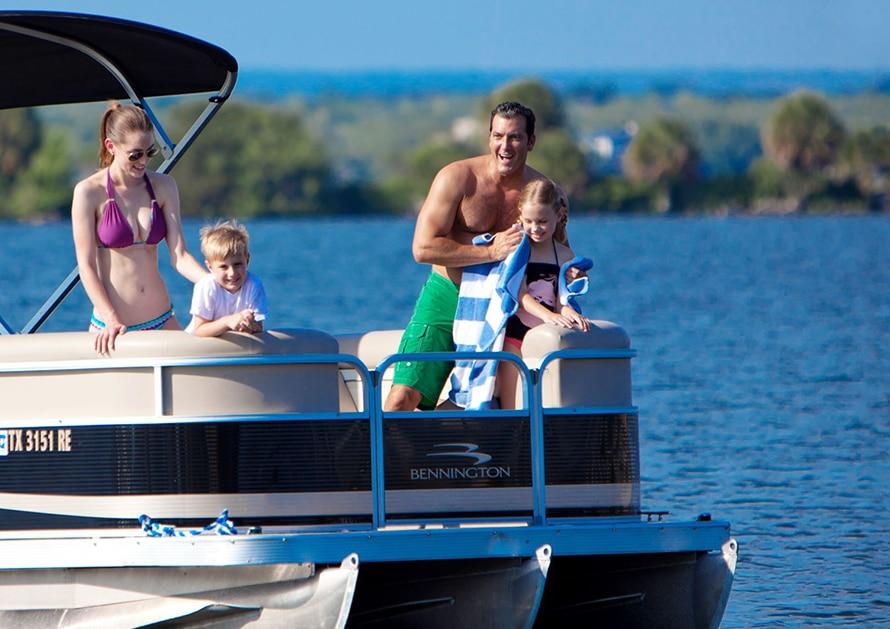 the-hero-lake-activities