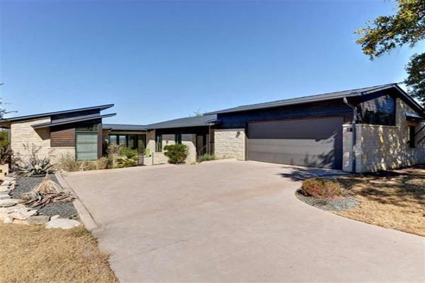 216 Nattie Woods,Horseshoe Bay,Texas 78657,3 Bedrooms Bedrooms,3 BathroomsBathrooms,Summit Rock,Nattie Woods,1092