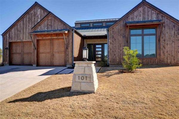 101 Grove Court,Horseshoe Bay,Texas 78657,3 Bedrooms Bedrooms,3 BathroomsBathrooms,Summit Rock,Grove Court,1093