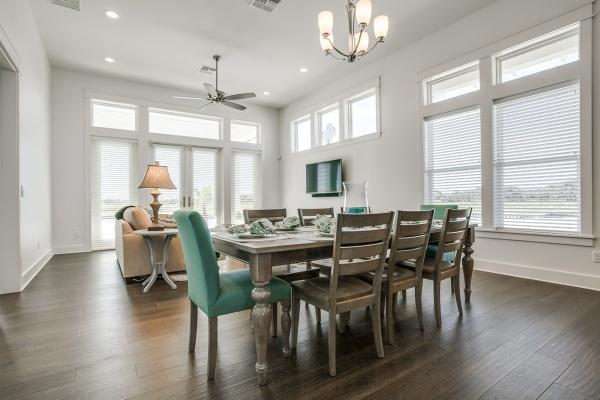 125 Reserve Lane,Rockport,Texas 78382,3 Bedrooms Bedrooms,2 BathroomsBathrooms,Villa,Reserve Lane,1040