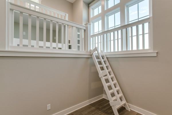 125 Reserve Lan,Rockport,Texas 78382,3 Bedrooms Bedrooms,2 BathroomsBathrooms,Villa,Reserve Lan,1041