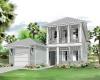 125 Reserve Lane,Rockport,Texas 78382,3 Bedrooms Bedrooms,2 BathroomsBathrooms,Villa,Reserve Lane ,1044