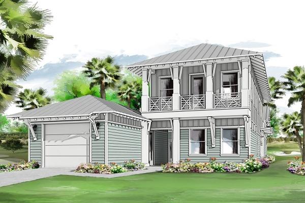 125 Reserve Lane,Rockport,Texas 78382,3 Bedrooms Bedrooms,2 BathroomsBathrooms,Reserve at St Charles Bay,Reserve Lane ,1044
