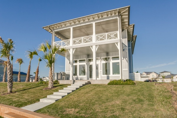 125 Reserve Lane,Rockport,Texas 78382,4 Bedrooms Bedrooms,3 BathroomsBathrooms,Villa,Reserve Lane,1045