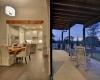 819 Summit Rock Blvd,Horseshoe Bay,Texas 78657,3 Bedrooms Bedrooms,2 BathroomsBathrooms,Villa,Summit Rock Blvd ,1047