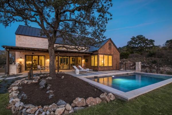 819 Summit Rock Blvd,Horseshoe Bay,Texas 78657,3 Bedrooms Bedrooms,3 BathroomsBathrooms,Villa,Summit Rock Blvd ,1048