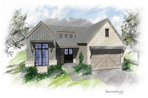 819 Summit Rock Blvd,Horseshoe Bay,Texas 78657,4 Bedrooms Bedrooms,3 BathroomsBathrooms,Villa,Summit Rock Blvd,1050