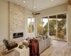 819 Summit Rock Blvd,Horseshoe Bay,Texas 78657,5 Bedrooms Bedrooms,3 BathroomsBathrooms,Villa,Summit Rock Blvd,1052