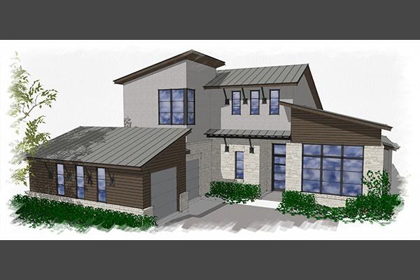 819 Summit Rock Blvd,Horseshoe Bay,Texas 78657,4 Bedrooms Bedrooms,3 BathroomsBathrooms,Summit Rock,Summit Rock Blvd,1053