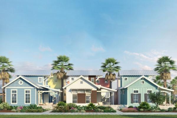 190 Beach Access Rd. 1,Port Aransas,Texas 78373,1 Bedroom Bedrooms,1 BathroomBathrooms,Sunflower Beach,Beach Access Rd. 1,1054