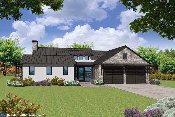 903 Highlands Boulevard,Lakeway,Texas 78738,3 Bedrooms Bedrooms,3 BathroomsBathrooms,Villa,Highlands Boulevard,1057
