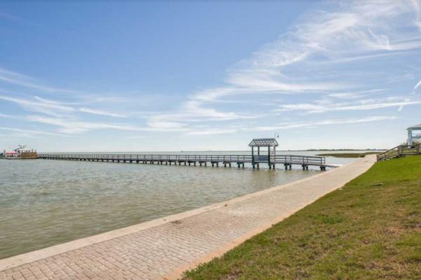 125 Reserve Lane,Rockport,Texas 78382,3 Bedrooms Bedrooms,3 BathroomsBathrooms,Texas Coast,Reserve Lane,1071