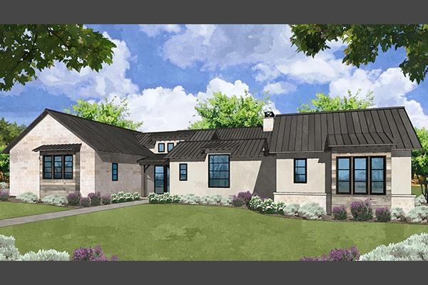 Serene Estates Dr.,Lakeway,Texas 78738,4 Bedrooms Bedrooms,4 BathroomsBathrooms,Serene Hills,Serene Estates Dr.,1074