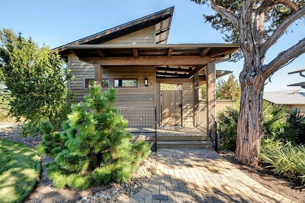 2223 Barbaro Way,Unit 7,Spicewood,Texas 78669,1 Bedroom Bedrooms,1 BathroomBathrooms,Reserve at Lake Travis,Barbaro Way,Unit 7,1082