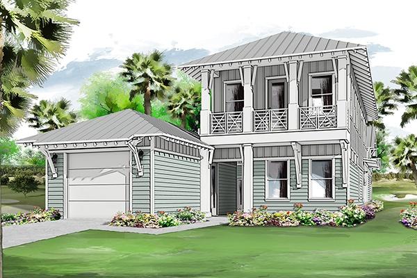 127 Reserve Lane,Rockport,Texas 78382,3 Bedrooms Bedrooms,3 BathroomsBathrooms,Reserve at St Charles Bay,Reserve Lane,1084