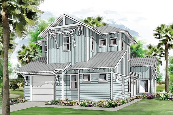 133 Reserve Lane,Rockport,Texas 78382,3 Bedrooms Bedrooms,2 BathroomsBathrooms,Reserve at St Charles Bay,Reserve Lane,1085