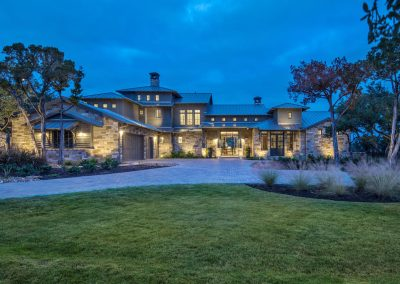 2101-ruffian-heights-ln-large-001-60-exterior-front-001-1500x1000-72dpi