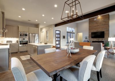 213-grove-court-large-027-20-family-kitchen-dining-020-1500x1000-72dpi