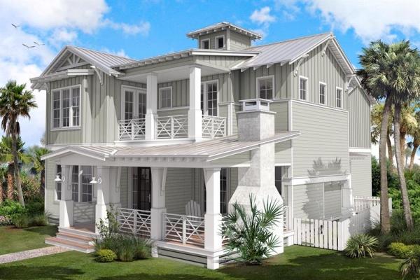 208 Round Road,Port Aransas,Texas 78373,4 Bedrooms Bedrooms,4 BathroomsBathrooms,Cinnamon Shore,Round Road,1096