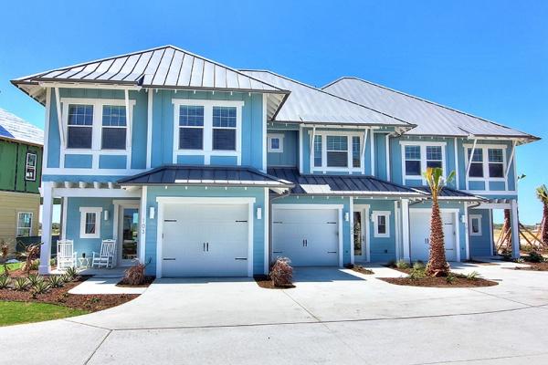 Reserve Lane,Rockport,Texas 78382,2 Bedrooms Bedrooms,2 BathroomsBathrooms,Reserve at St Charles Bay,Reserve Lane,1110