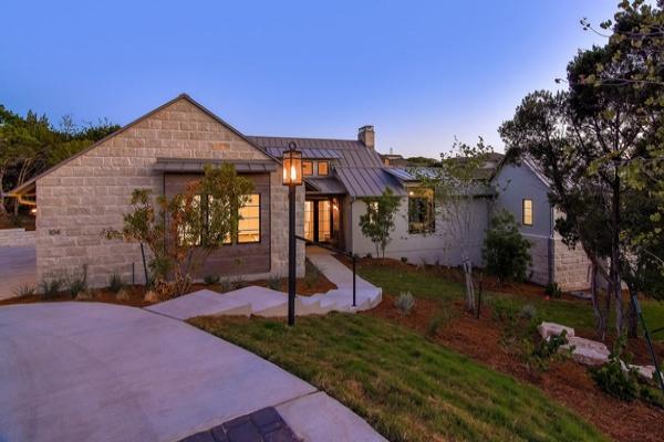605 Serene Estates Drive,Austin,Texas,4 Bedrooms Bedrooms,4 BathroomsBathrooms,Serene Hills,Serene Estates Drive,1114