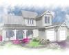 252 Reserve Lane,Rockport,Texas,3 Bedrooms Bedrooms,3 BathroomsBathrooms,Reserve at St Charles Bay,Reserve Lane,1120