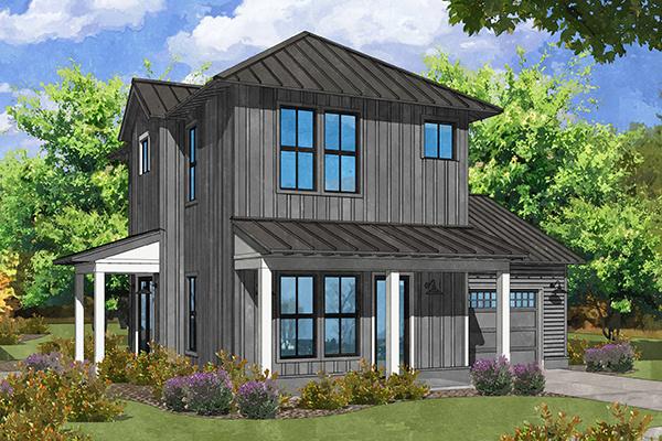 1513 Bluebonnet, Austin, Texas 78704, 2 Bedrooms Bedrooms, ,2 BathroomsBathrooms,Downtown Austin,For Sale,Bluebonnet,1124