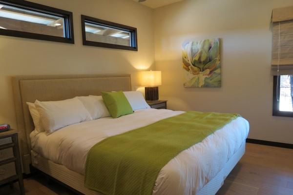 2223 Barbaro Way,Unit 20,Spicewood,Texas 78669,2 Bedrooms Bedrooms,2 BathroomsBathrooms,Reserve at Lake Travis,Barbaro Way,Unit 20 ,1014