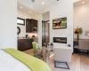 2223 Barbaro Way,Unit 18,Spicewood,Texas 78669,1 Bedroom Bedrooms,1 BathroomBathrooms,Reserve at Lake Travis,Barbaro Way,Unit 18 ,1015