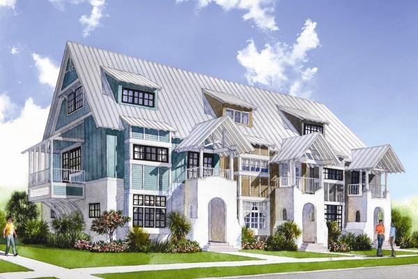 132 Palmilla Beach Drive,Port Aransas,Texas 78373,2 Bedrooms Bedrooms,3 BathroomsBathrooms,Palmilla Beach,Palmilla Beach Drive,1032