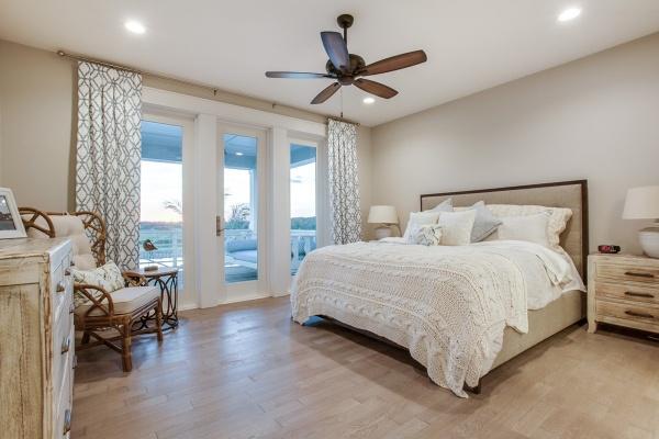 125 Reserve Lane,Rockport,Texas 78382,3 Bedrooms Bedrooms,3 BathroomsBathrooms,Reserve at St Charles Bay,Reserve Lane ,1042