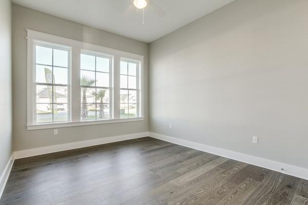 125 Reserve Lane,Rockport,Texas 78382,4 Bedrooms Bedrooms,3 BathroomsBathrooms,Reserve at St Charles Bay,Reserve Lane,1045