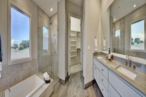 819 Summit Rock Blvd,Horseshoe Bay,Texas 78657,3 Bedrooms Bedrooms,2 BathroomsBathrooms,Summit Rock,Summit Rock Blvd ,1047