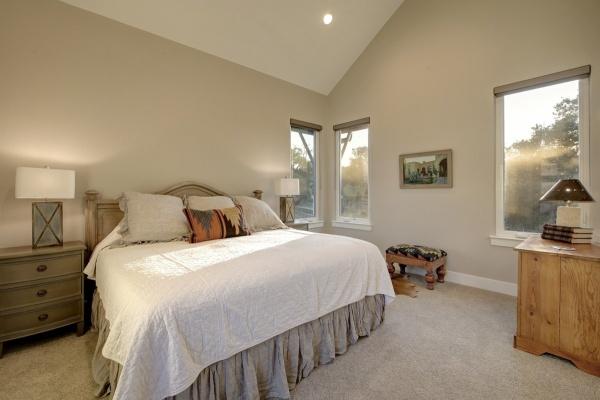 819 Summit Rock Blvd,Horseshoe Bay,Texas 78657,3 Bedrooms Bedrooms,3 BathroomsBathrooms,Summit Rock,Summit Rock Blvd ,1048