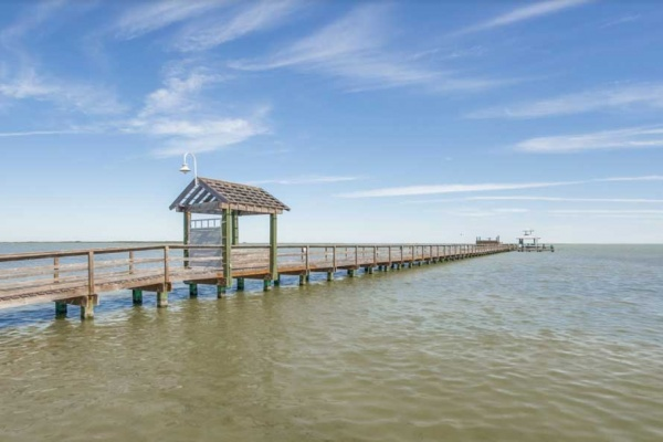 125 Reserve Lane,Rockport,Texas 78382,3 Bedrooms Bedrooms,3 BathroomsBathrooms,Texas Coast,Reserve Lane,1071