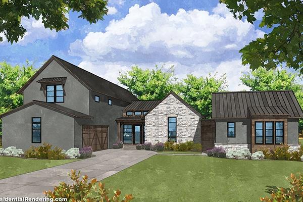 108 Bella Colinas,Lakeway,Texas 78738,4 Bedrooms Bedrooms,4 BathroomsBathrooms,Westside Landing,Bella Colinas,1089