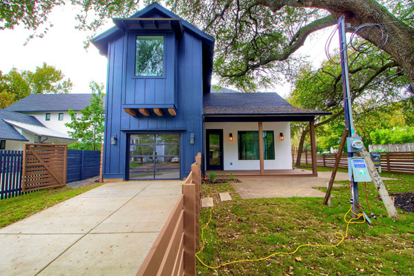 1913 Collier Street, Austin, Texas 78704, 3 Bedrooms Bedrooms, ,2 BathroomsBathrooms,Downtown Austin,For Sale,Collier Street,1090